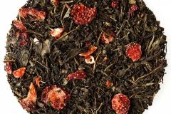 Иван - чай ферментированный - 4 вида