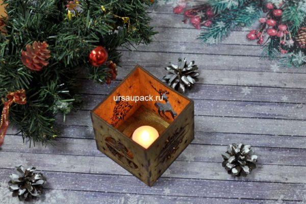 подарок клиентам Екатеринбург